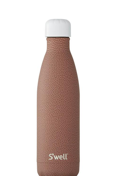 S'well Bottle 17 oz - Football