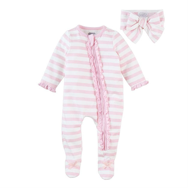$26 (was $35.95) Size: 0-3M