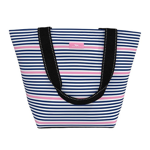 Daytripper Tote Bag- Party Days