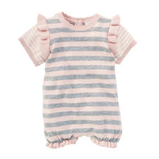 $25 (was $33.95) Size: 3-6M