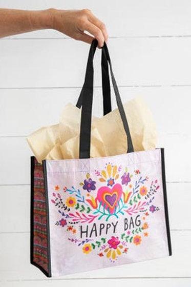Happy Bag Gift Bag