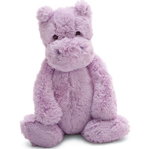 If I Were A Hippo Gift Set - Jellycat