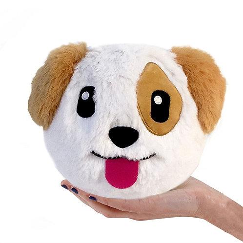 Dog Squishy Pillow