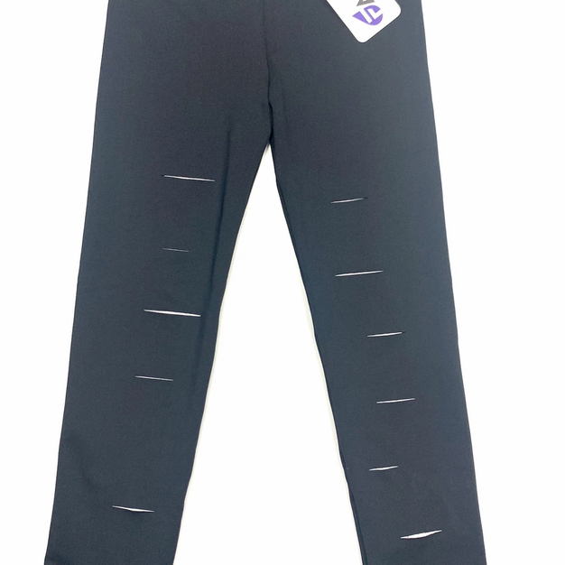 Ripped Leggings $33 (was $44) Sizes: 7/8-16