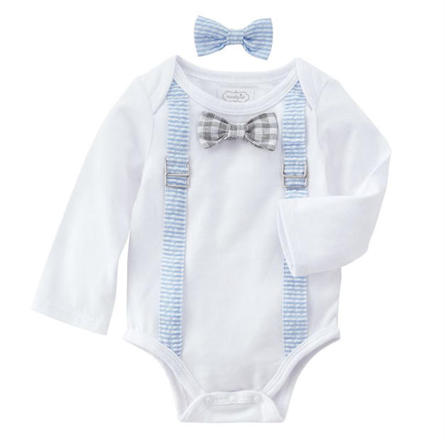 $22 (was $29.95) Size: 0-3M, 3-6M