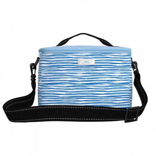 Ferris Cooler Lunch Box - Serene Dion