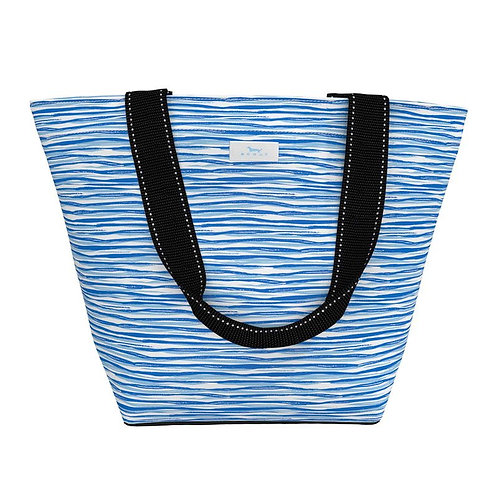 Daytripper Tote Bag- Serene Dion