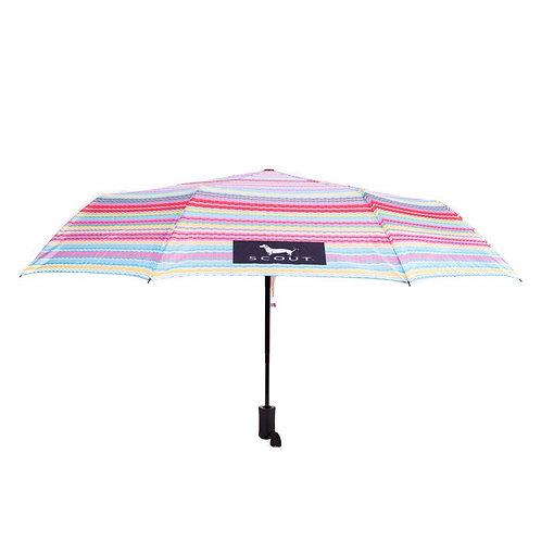 High And Dry Umbrella - Good Vibrations