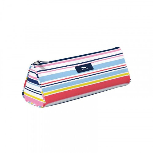 Pencil Me In Pencil Case - Over The Rainbow
