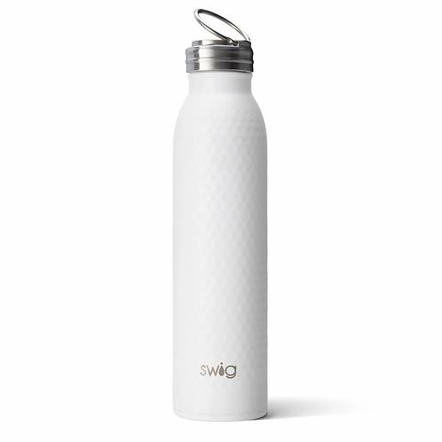Swig 20 oz Bottle -Golf Partee