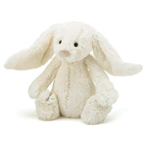 When I Am Big Bunny Gift Set - Jellycat