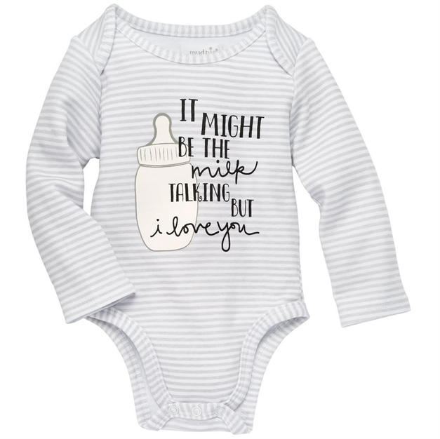$13 (was $17.95) Size: 0-6M