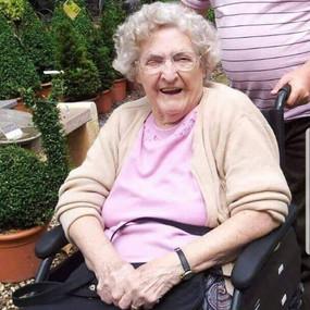 ss365  Grandma.jpg