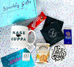 tea-lovers-coffee-lover-gift-box