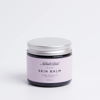 Product-Images-2020-Skin-Balm-Bloom_1000