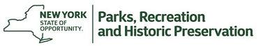 NYS_Parks_Logo_White-603x350_edited.jpg