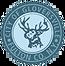 logo_130-3.png