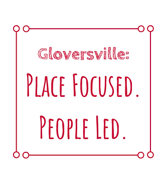 Place Focused. People Led. Logo2.png
