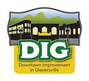 DIG Logo FINAL.jpg