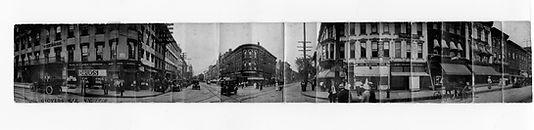 Downtown 1914.jpg