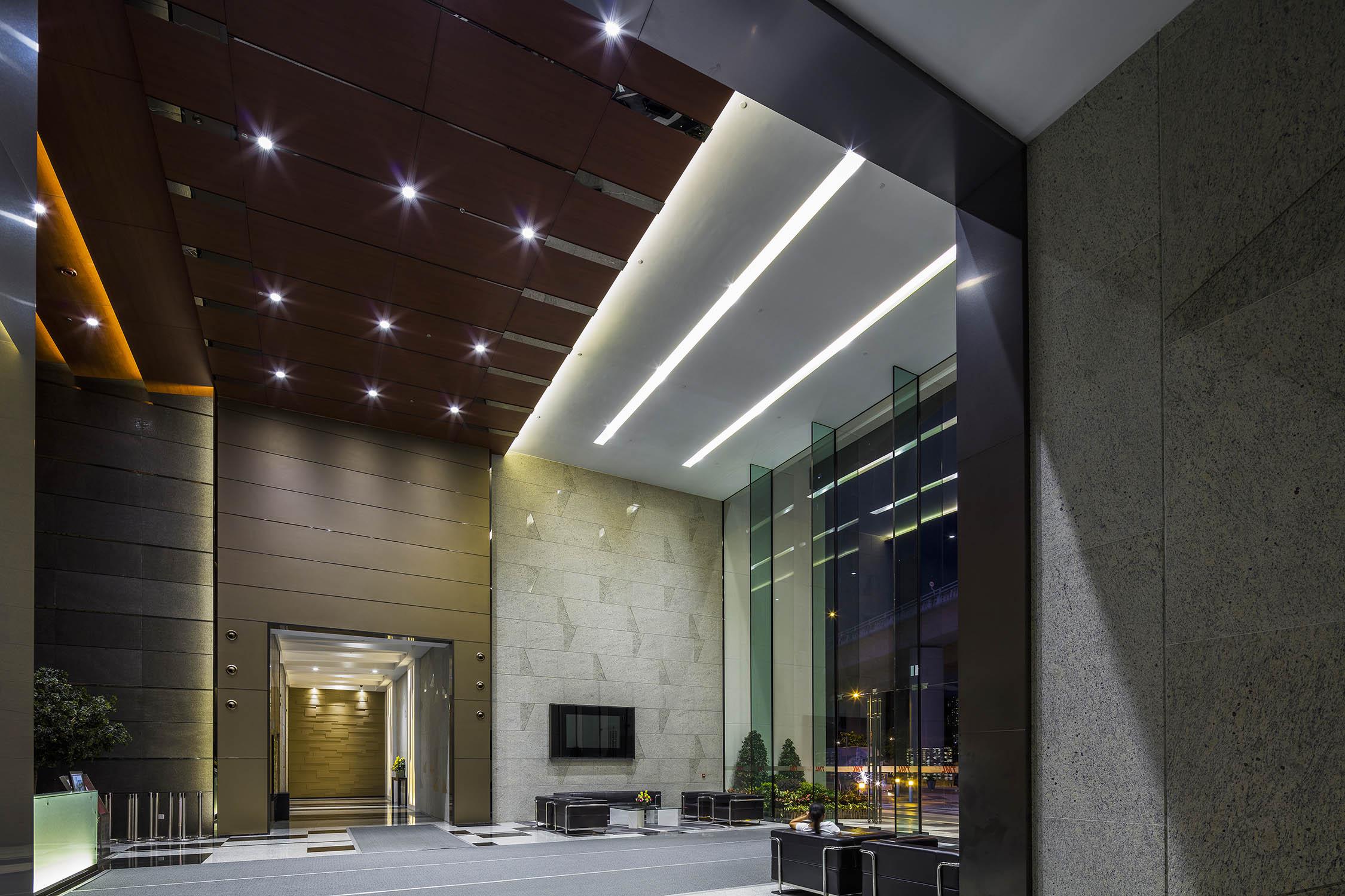 TML.Lobby