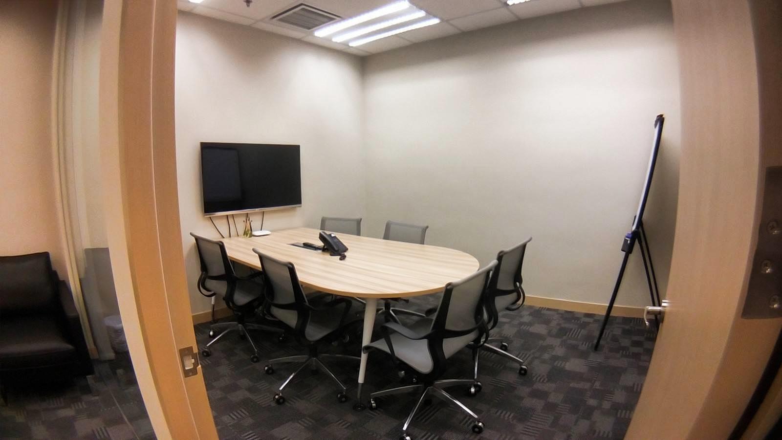 Meetingroom.6