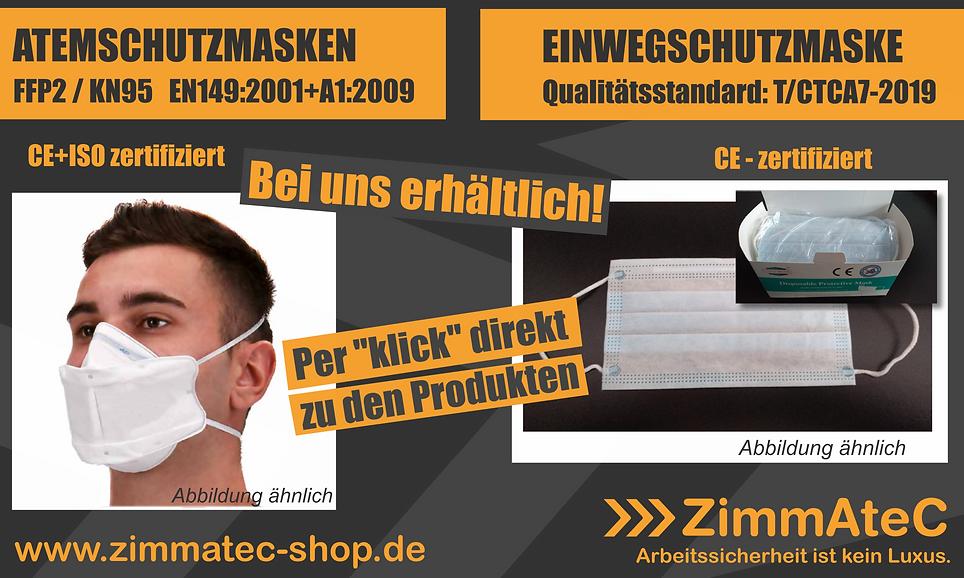 Atemschutzmasken_FFP2_Mundschutz_.png