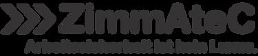 Logo_ZimmAteC Grau.png