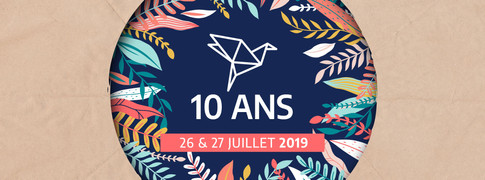 BANNER_10ANS-PAGE_EVENT.jpg