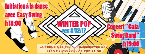 winter pop 8-12-17