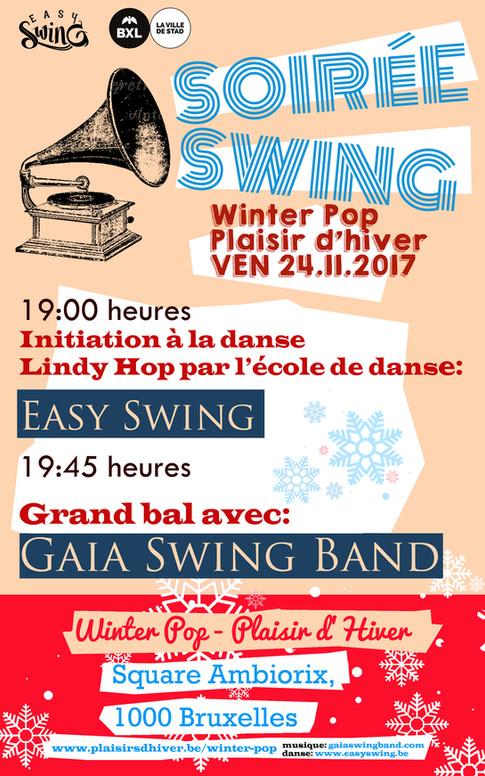 winter pop24-11-17
