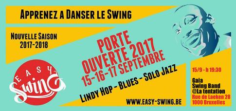 easy swing 15-9-17