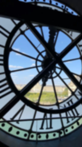 clock in Paris.JPG