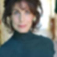 Jill Kirsh