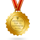 Top 75 Happiness Blog.png