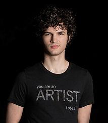 ARTIST DASH KANANACK