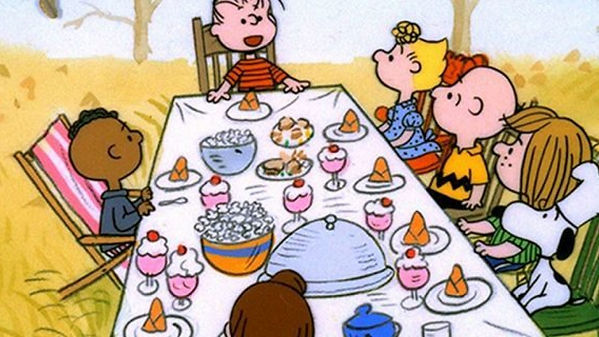 Charlie-Brown-Thanksgiving-1.jpg