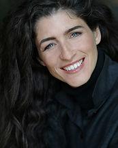 Annie K Laven