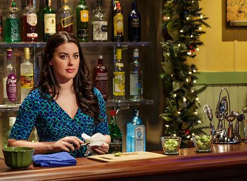 girl bartender.jpg