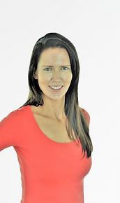 Kate Killalea 3.png