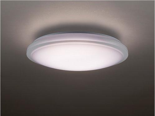 LED照明器具 LEDシーリング 居室用シーリング EL-CP3209M 1HZのコピー
