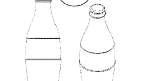 Can I register the shape of my product as a trade mark?