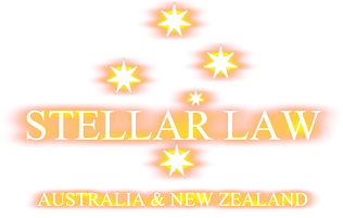 Stellar Law logo AU & NZ.png