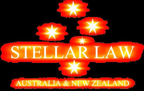 Stellar Law logo AU & NZ.png