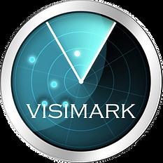 Visimark logo.png