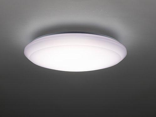 LED照明器具 LEDシーリング 居室用シーリング EL-CP3208N 1HZ