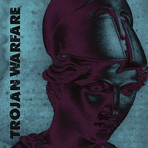 Trojan Warfare cover.jpg