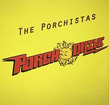 Porch Drive.jpg