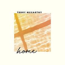 Terry McCarthy Home.jpg
