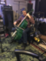 green cello.JPG